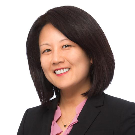Akari Sano